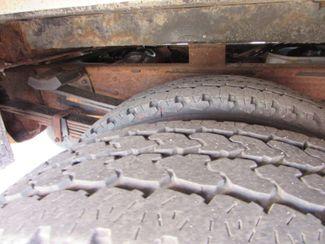 2006 Chevrolet 3500 4x2 Reg Cab Service Utility Truck   St Cloud MN  NorthStar Truck Sales  in St Cloud, MN