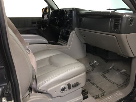 2006 Chevrolet Avalanche *Easy In-House Payments* | The Auto Cave in Addison, TX