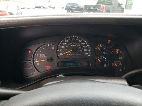2006 Chevrolet Avalanche Z71 | Champaign, Illinois | The Auto Mall of Champaign in Champaign, Illinois