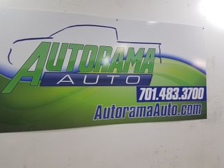 2006 Chevrolet Avalanche Z71  CLEAN Every Option  city ND  AutoRama Auto Sales  in Dickinson, ND
