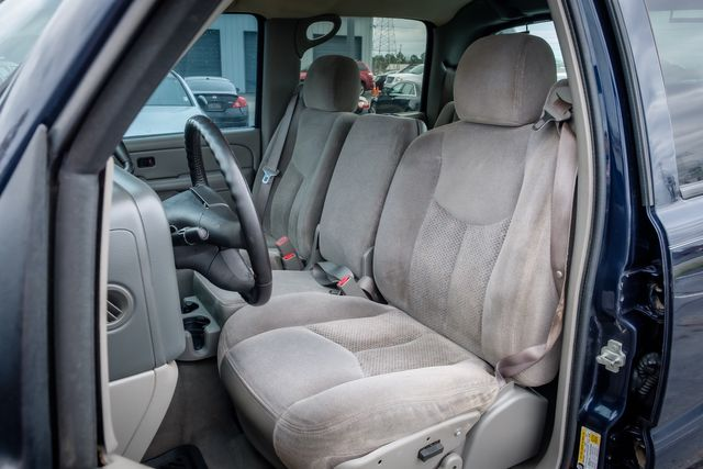 2006 Chevrolet Avalanche LS in Memphis, Tennessee 38115