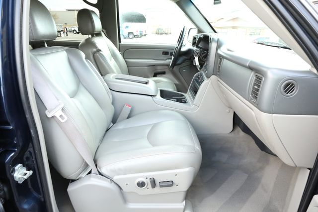 2006 Chevrolet Avalanche LT in Spanish Fork, UT 84660