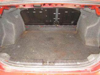 2006 Chevrolet Aveo LS Gardena, California 11