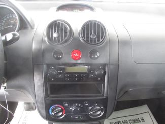 2006 Chevrolet Aveo LS Gardena, California 6