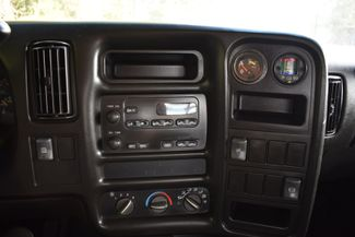 2006 Chevrolet CC4500 Walker, Louisiana 13
