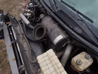 2006 Chevrolet CC5500 Ravenna, MI 20