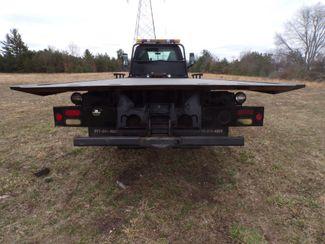 2006 Chevrolet CC5500 Ravenna, MI 5