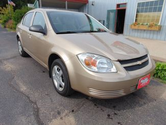 2006 Chevrolet Cobalt LS 5 Spd Manual Alexandria, Minnesota 1