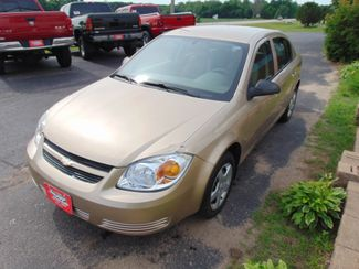 2006 Chevrolet Cobalt LS 5 Spd Manual Alexandria, Minnesota 2