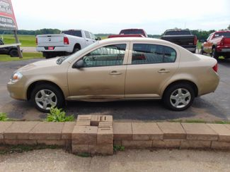 2006 Chevrolet Cobalt LS 5 Spd Manual Alexandria, Minnesota 20