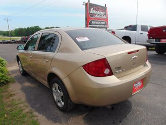 2006 Chevrolet Cobalt LS 5 Spd Manual Alexandria, Minnesota 3