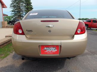 2006 Chevrolet Cobalt LS 5 Spd Manual Alexandria, Minnesota 21