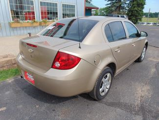 2006 Chevrolet Cobalt LS 5 Spd Manual Alexandria, Minnesota 4