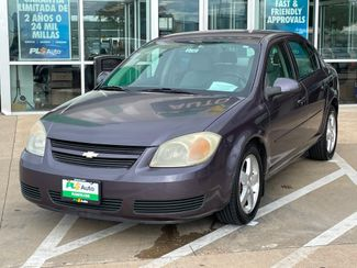 2006 Chevrolet Cobalt LT in Dallas, TX 75237