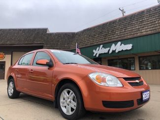 2006 Chevrolet Cobalt LT  city ND  Heiser Motors  in Dickinson, ND