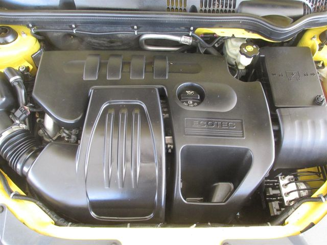 2006 Chevrolet Cobalt LS Gardena, California 15