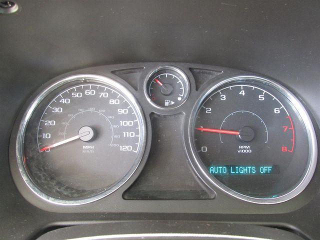 2006 Chevrolet Cobalt LS Gardena, California 5