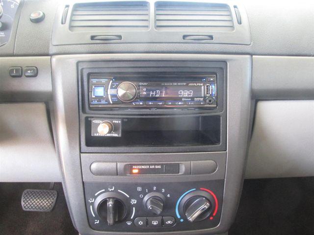 2006 Chevrolet Cobalt LS Gardena, California 6