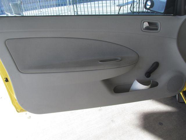 2006 Chevrolet Cobalt LS Gardena, California 9