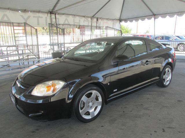 2006 Chevrolet Cobalt SS Gardena, California