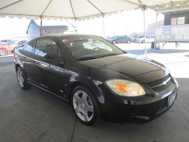 2006 Chevrolet Cobalt SS Gardena, California 3