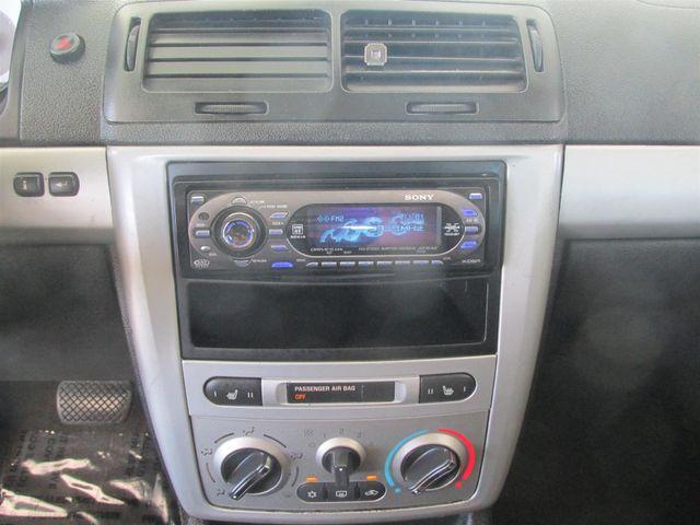 2006 Chevrolet Cobalt SS Gardena, California 6