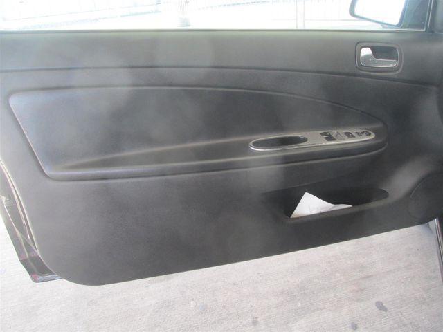 2006 Chevrolet Cobalt SS Gardena, California 9