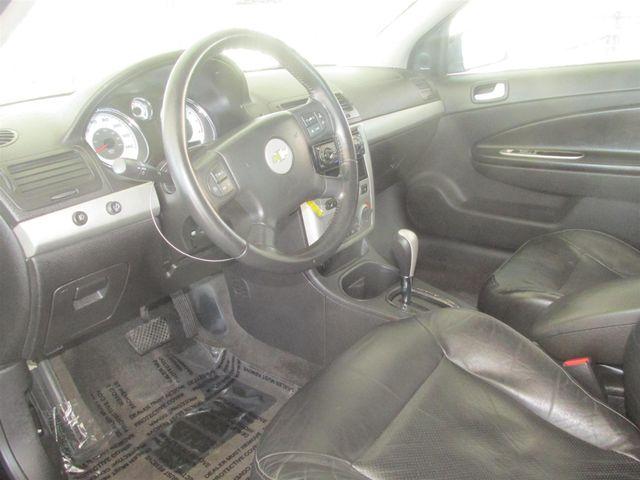 2006 Chevrolet Cobalt SS Gardena, California 4