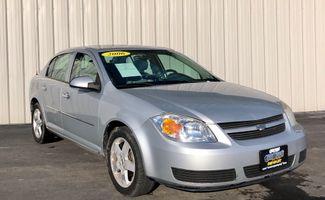 2006 Chevrolet Cobalt LTZ in Harrisonburg, VA 22802