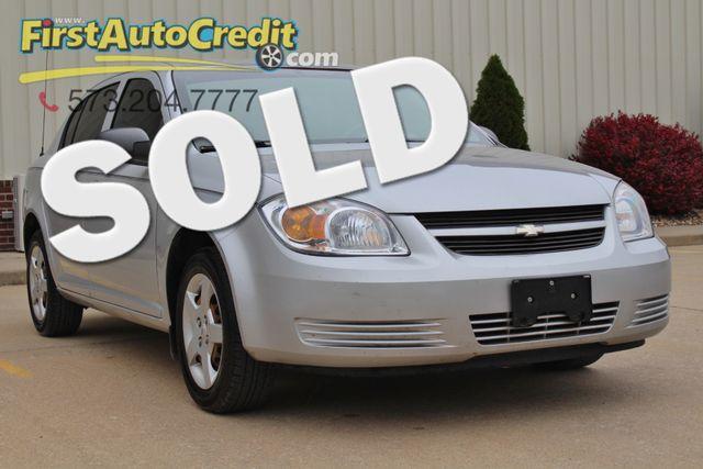 2006 Chevrolet Cobalt LS in Jackson MO, 63755