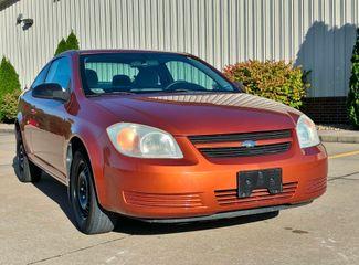 2006 Chevrolet Cobalt LS in Jackson, MO 63755