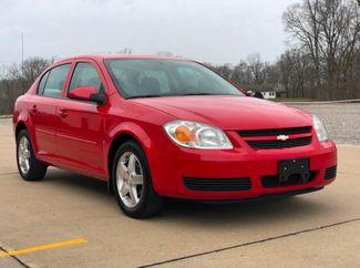 2006 Chevrolet Cobalt LT in Jackson, MO 63755