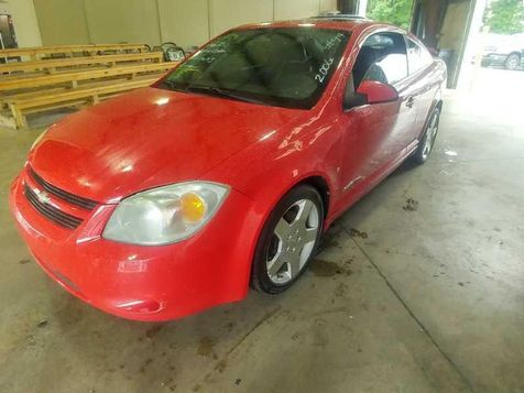 2006 Chevrolet Cobalt SS | JOPPA, MD | Auto Auction of Baltimore  in JOPPA, MD