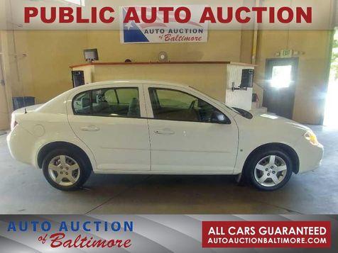 2006 Chevrolet Cobalt LS | JOPPA, MD | Auto Auction of Baltimore  in JOPPA, MD