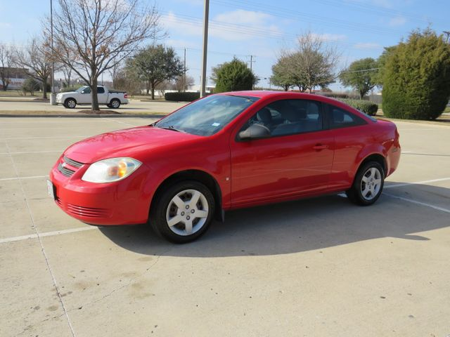 2006 Chevrolet Cobalt LS in McKinney, Texas 75070