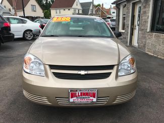 2006 Chevrolet Cobalt LS  city Wisconsin  Millennium Motor Sales  in , Wisconsin