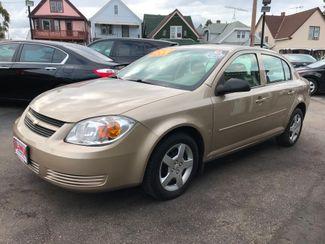 2006 Chevrolet Cobalt LS  city Wisconsin  Millennium Motor Sales  in , Wisconsin