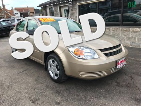 2006 Chevrolet Cobalt LS in , Wisconsin