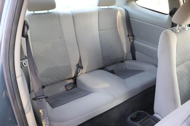 2006 Chevrolet Cobalt LS Santa Clarita, CA 15