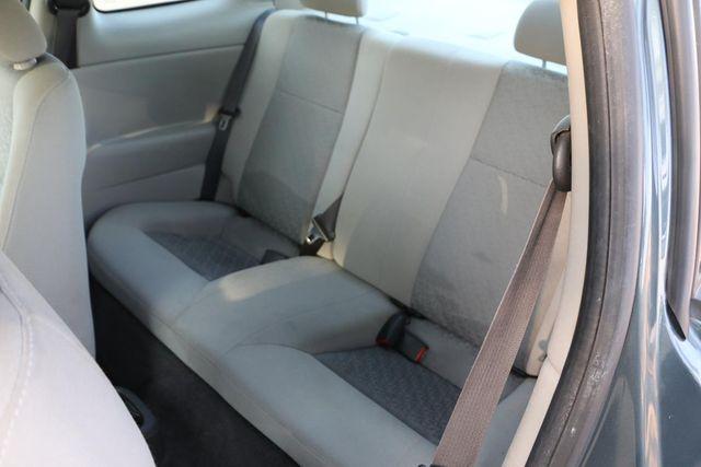 2006 Chevrolet Cobalt LS Santa Clarita, CA 14
