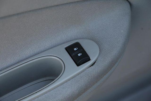 2006 Chevrolet Cobalt LS Santa Clarita, CA 21