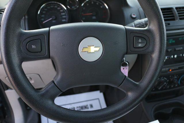 2006 Chevrolet Cobalt LS Santa Clarita, CA 22