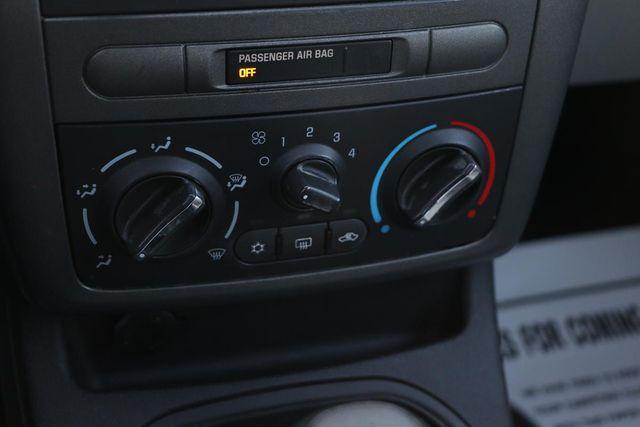 2006 Chevrolet Cobalt LS Santa Clarita, CA 19