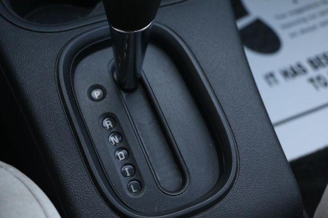 2006 Chevrolet Cobalt LS Santa Clarita, CA 23