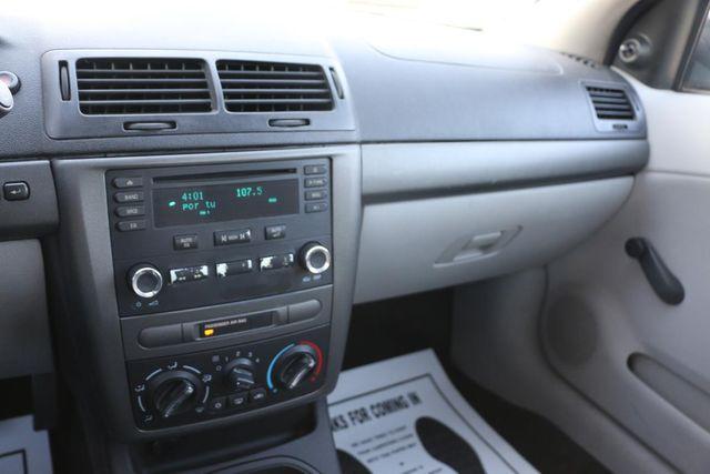 2006 Chevrolet Cobalt LS Santa Clarita, CA 17