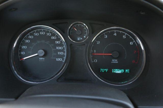 2006 Chevrolet Cobalt LS Santa Clarita, CA 16