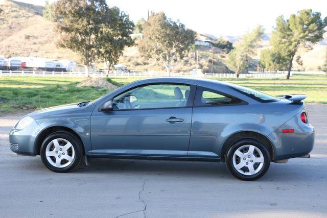 2006 Chevrolet Cobalt LS Santa Clarita, CA 10