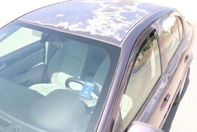 2006 Chevrolet Cobalt LT Santa Clarita, CA 26