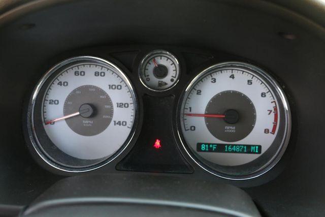 2006 Chevrolet Cobalt LT Santa Clarita, CA 20