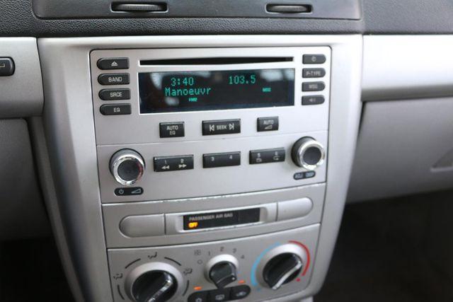 2006 Chevrolet Cobalt LT Santa Clarita, CA 18